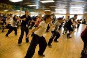 dance class6_a